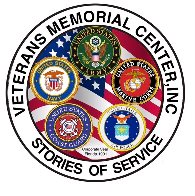 Veterans Center