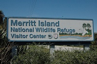 MI Nat Wildlife Refuge